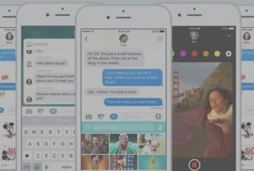 How to enable Messages on iCloud