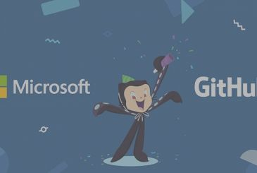 Microsoft formalized the acquisition of the well-known platform GitHub