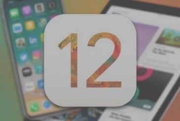 Apple releases the first beta of iOS 12, watchOS 5 and tvOS 12