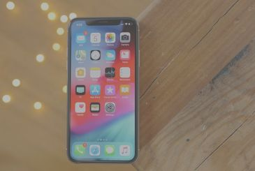 The animations of iOS 12 are more fluid: here's how Apple achieved this result