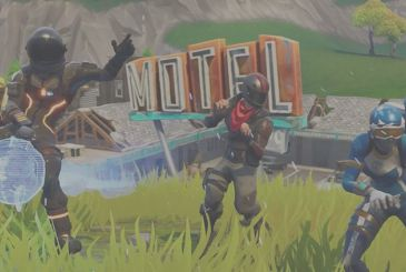 Fortnite reaches 125 million active users after launching on iOS