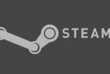 Steam Link finally close to the debut of the App Store?