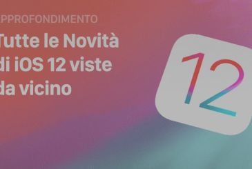 IOS 12 beta 2: All the news in one article!