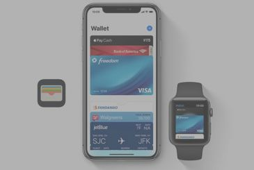 Apple Pay: where we can use the service on a trip or vacation?