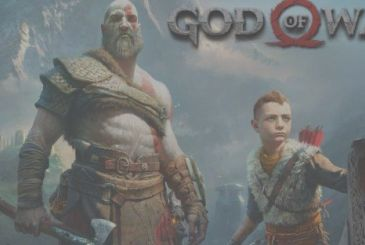 God of War: the sequel will be better, greater, and more long-lived