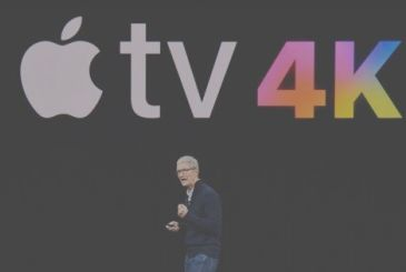 Apple at the crossroads: will buy a content company or a streaming service TV