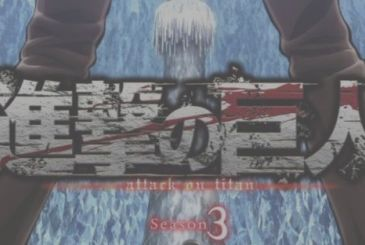 The 7 souls the most anticipated of the summer 2018
