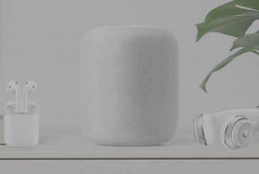 Bloomberg: AirPods Premium, HomePod second generation studio headphones by 2019