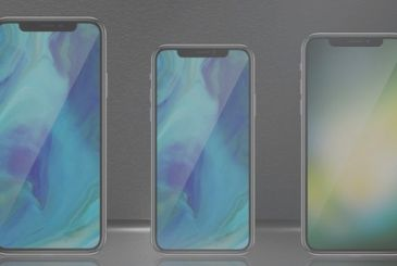 "Kuo: great success for the iPhone with LCD display, 6.1"", and three new products by the end of the year"
