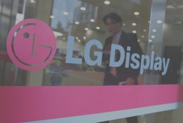 LG will ship up to 4 million OLED panels for the next iPhone by 6.5-inch