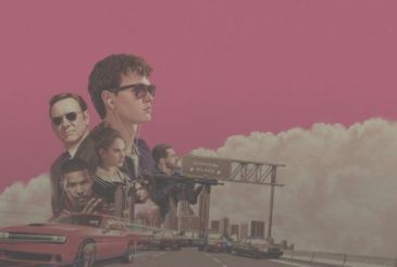 Baby Driver: to the director, the sequel could be near