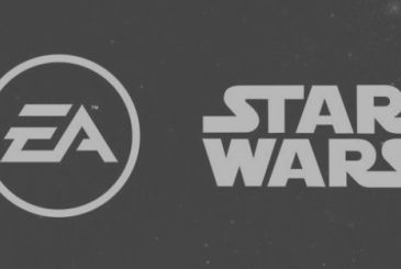 Star Wars: EA abandons the development of the video game of Visceral