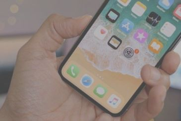 Mediatek could provide the modem 5G of the future iPhone