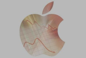 On the 31st of July, Apple will release the revenues of Q3 2018