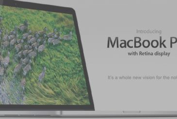The first MacBook with Retina display is now officially obsolete