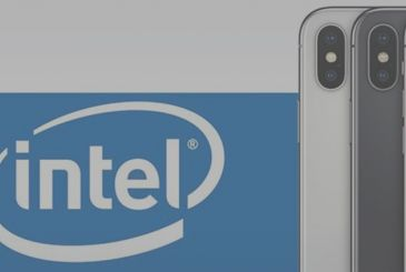 The iPhone with connectivity, 5G will arrive in 2020 but without the modem, the Intel | Rumor