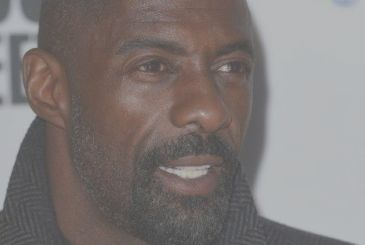 Fast & Furious: Idris Elba will be the villain in the spin-off