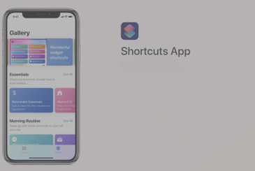 Siri Shortcuts is now available for developers