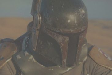 Boba Fett: the movie will be inspired by a novel?