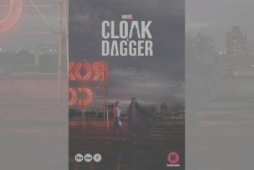 Marvel's Cloak and Dagger Ep. 4-6 | Review