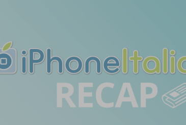 News of the week: Jailbreak and new colors for the iPhone
