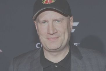 "Kevin Feige: ""The MCU is full of facets, with no plan for X-Men and Fantastic Four"
