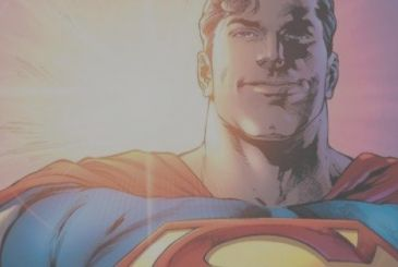 DC – Superman: Brian Michael Bendis talks about the consequences of The Man of Steel
