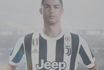 Cristiano Ronaldo to Juventus: EA Sports forced to change the cover of Fifa 19?