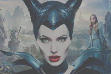 Announced the date of Maleficent 2, deferred, Indiana Jones 5