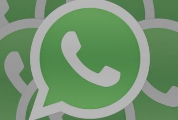 WhatsApp wants to restrict the forwarding of messages to more than one chat at the same time