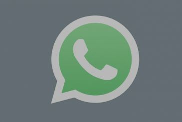 WhatsApp restricts the forwarding of messages to combat fake news