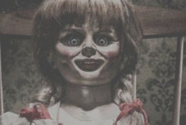 Annabelle 3: James Wan to work on the film