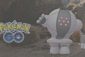 Pokemon GO – the new legendary and Raid Bosses in preparation for the Gen 4