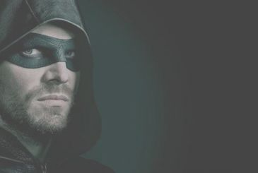 Arrow 7 – the first trailer, unveiled the new characters