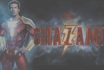 Shazam will play a key role in the future of the DCEU
