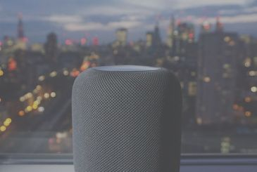 The private beta of OS 12.0 for HomePod includes support calls and multiple timers