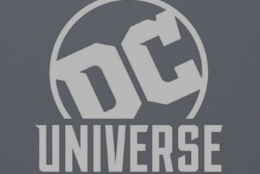 DC Universe: new characters for Titans, and Doom Patrol, Swamp Thing will have no connections with other series