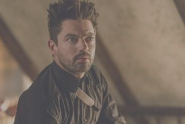"Preacher 3×05: ""The Coffin"" – Review"