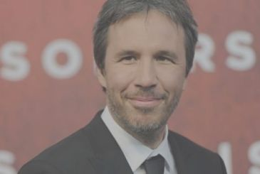 Dune: the films of Villeneuve is based only on the first half of the book