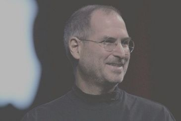 When Steve Jobs had no idea how much it would be to become a great the App Store