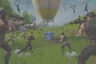 Guide Fortnite: cheats, hints and tips