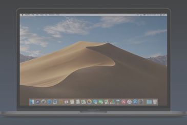 Apple releases macOS Mojave beta 5 for developers