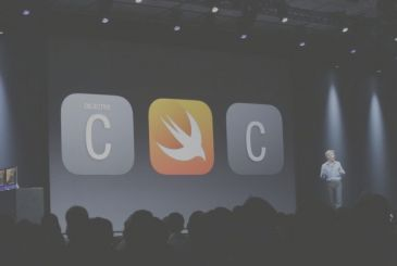 Swift: Certiport introduces the programming school certified Apple