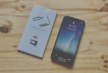 The iPhone dual-SIM is coming: iOS 12 beta 5 reveals the interesting news!