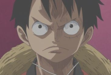One Piece: here's when will debut in the anime, the fight between Luffy and [SPOILER]