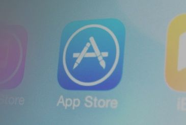 Apple removes the program affiliate to the app