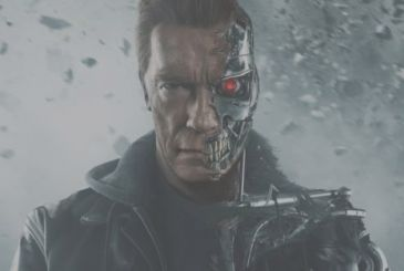 Terminator 6: the first details on the new chapter of the saga