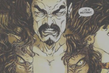 Kraven the Hunter: Sony to work on the film