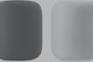 HomePod rises to 6% of the market speaker for smart in the USA