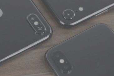 IPhone dual-SIM? Only in China and only for the LCD model's 6.1-inch – Rumor